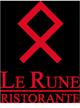 logo le rune
